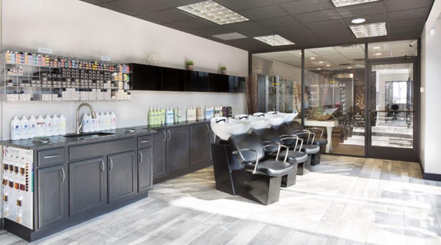 5-shampoo-area-1024x683