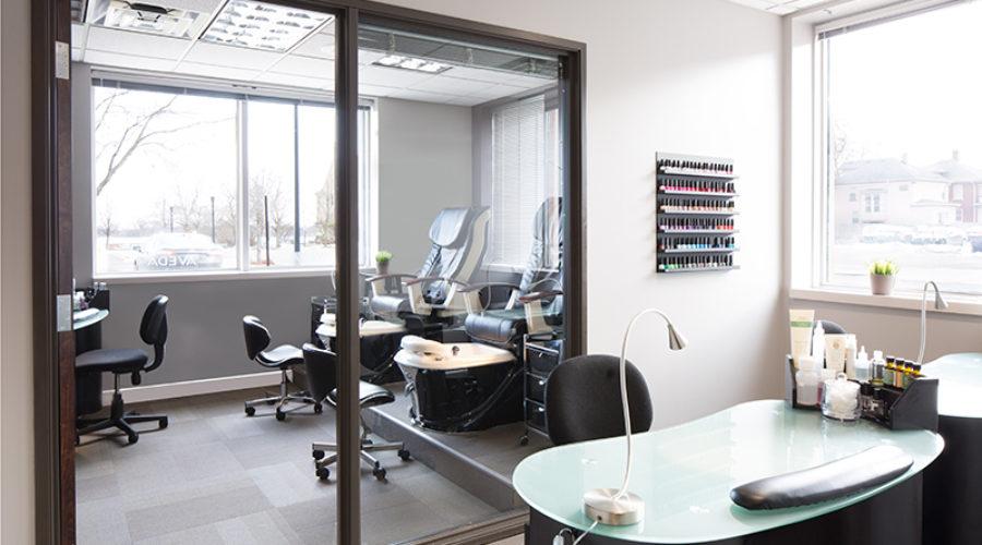 8-nail-services-suite