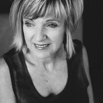 Debbie Broussard