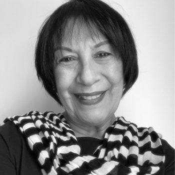 Sandra Cardiel