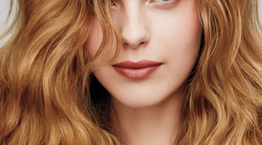 Free Beauty Bonus AVEDA Air Control Hairspray