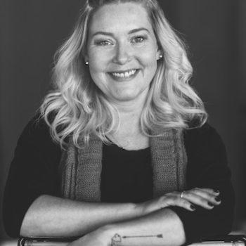 Melissa Durham