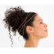 Humidity Happy Hairstyles