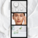 Bringing Beautiful Home This Winter: Complimentary Aveda Skin Care Consultations